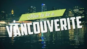 CTV BC: Makers of viral Vancouverite video speak