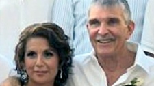 Leonard Schell, originally from Penticton, B.C., was found dead in Puerto Vallarta by his wife on May 30.
