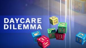 CTV Investigates: Daycare Dilemma