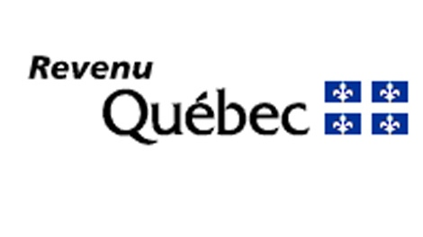 Revenue Quebec Targets Goldsmiths And Jewelers With 1 500