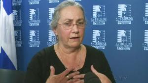 CTV Montreal: Euthanasia bill hearings