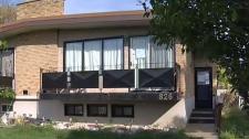 Homeowner heartbroken over rental ordeal