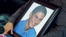 Teen killed himself after years of bullying