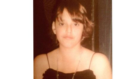 Heather Mallett, 14, was found murdered on June 9 in the community of Wabowden, Manitoba.