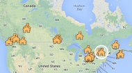 MAP: 41 homicides in long-term care homes during the past 12 years (W5)
