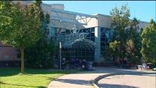 CTV Toronto: TB surfaces at Scarborough school