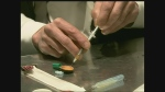 CTV Ottawa: Safe injection site for Ottawa?