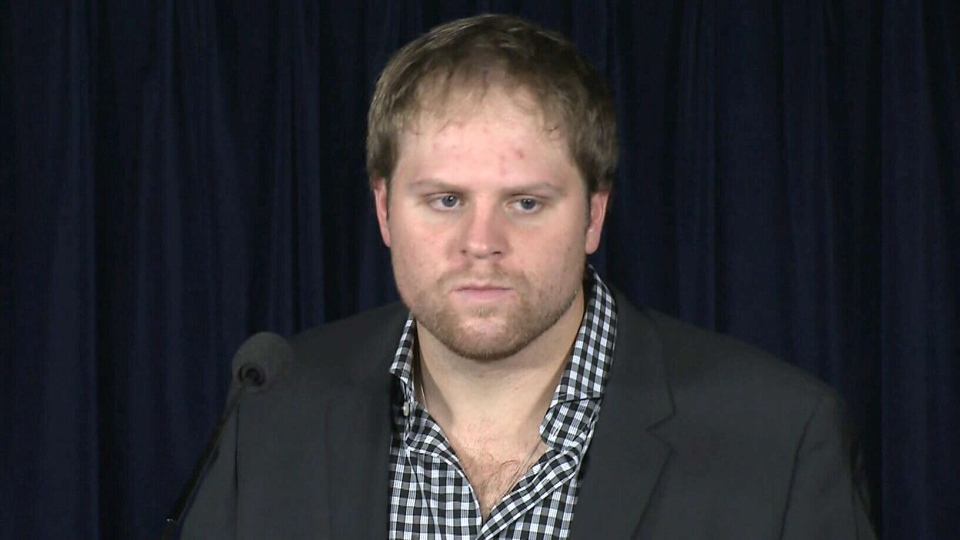 Leafs Phil Kessel contract extension