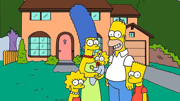 More Than 500 Simpsons Episodes To Be Screened In Summer Marathon Entertainment Showbiz From Ctv News