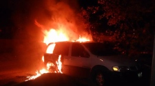 St. Boniface fires/2013-10-06 - St. Boniface fires 3.jpg