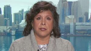 CTV News Channel: Addressing Aboriginal concerns