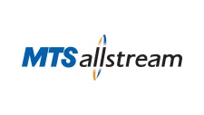 Feds rejects Allstream sale