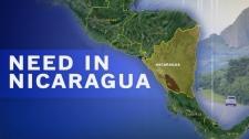CTV Investigates: Need in Nicaragua
