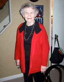 89-year-old's doctor-assisted death