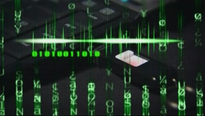 CTV National News: Economic espionage