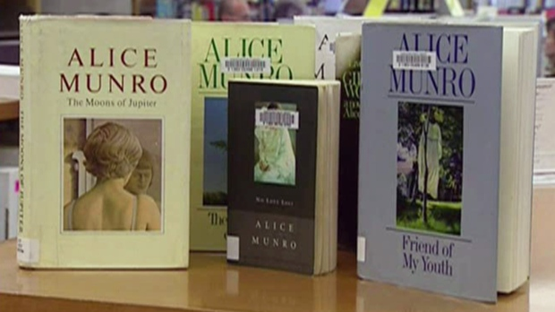ALICE MUNRO BOOKS PDF DOWNLOAD