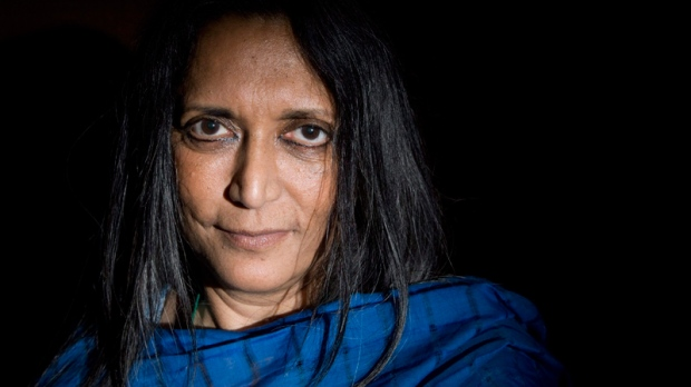 deepa mehta new moviedeepa mehta water, deepa mehta earth, deepa mehta wiki, deepa mehta movies, deepa mehta fire, deepa mehta water full movie, deepa mehta earth movie, deepa mehta interview, deepa mehta movies online, deepa mehta trilogy, deepa mehta new movie, deepa mehta imdb, deepa mehta contact, deepa mehta water movie online, deepa mehta agua, deepa mehta inland, deepa mehta tiff