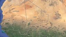 95 dead in latest massacre to hit central Mali