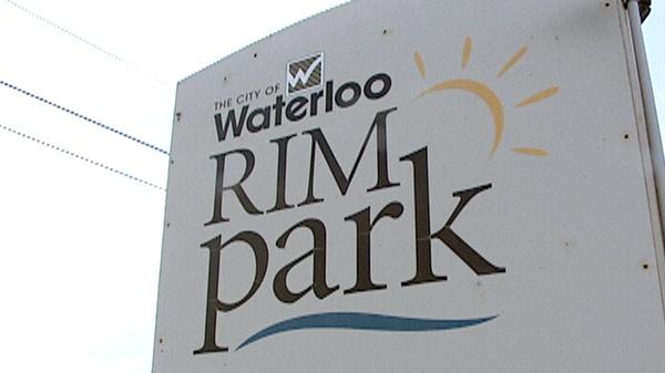 Rim Park Waterloo