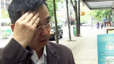 Vancouver man found guilty of human trafficking