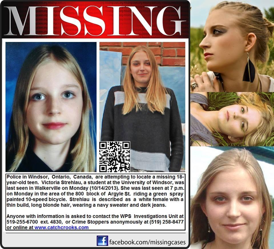 recent missing girl - 960×873