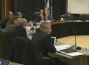Regina city council approved new rules for rooming houses at Tuesday night's meeting.