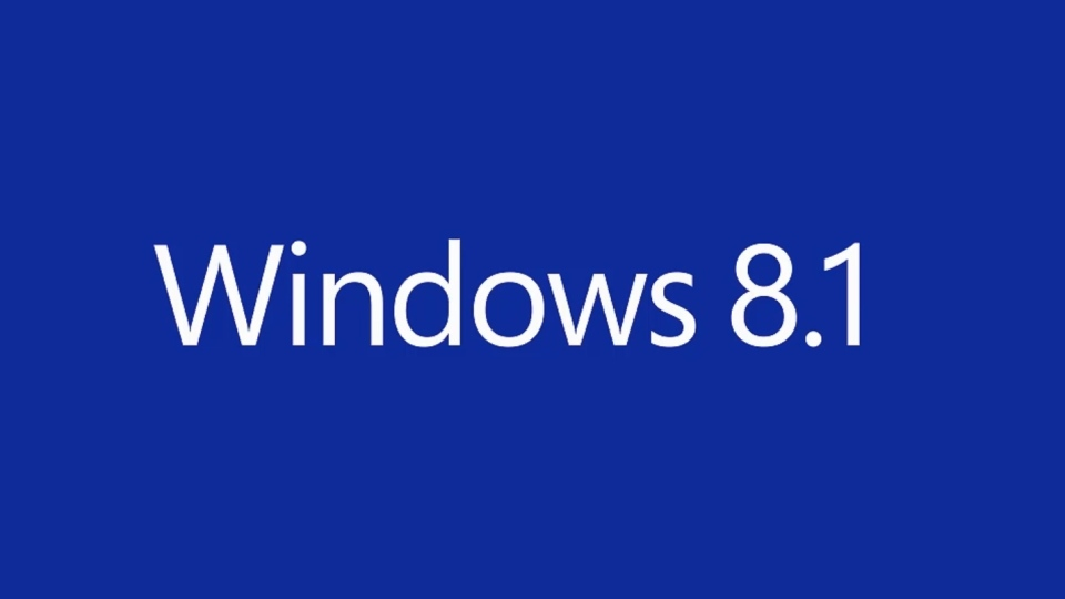Microsoft released its long-awaited Windows 8.1 upgrade as a free download on Thursday, Oct. 17, 2013.