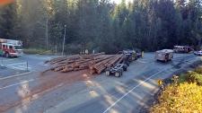 truckspill1.JPG