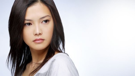 japanese singer yui stages first foreign show ctv news
