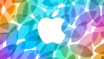 Apple iPad event invitation announcement Oct 22