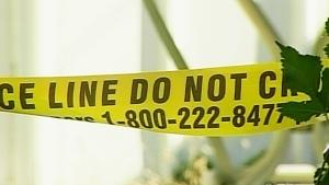CTV Windsor: Yet another stabbing in Windsor