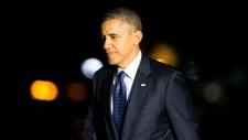 Germany, France outraged over spy allegations
