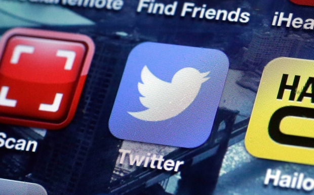 NYSE prepares for Twitter IPO with dry run