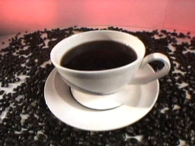 A new study released Monday has found regularly drinking coffee may reduce death from heart disease.