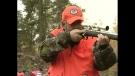 CTV Northern Ontario: Hunting safety