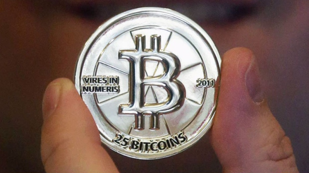 IRS Seeks Names of Virtual Currency Users in Tax Probe