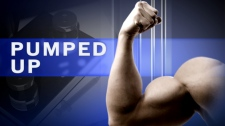 CTV Investigates: Pumped Up