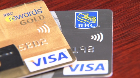 Are tap-and-go debit transactions safe? | CTV News