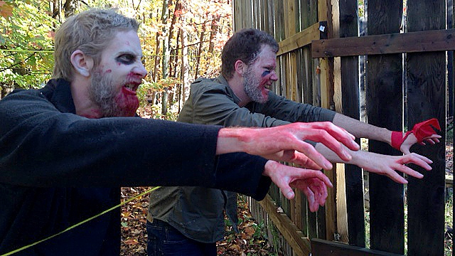 Zombies 07.jpeg