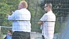 Rob Ford court documents details video