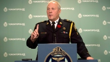 Rob Ford crack video Toronto police update details
