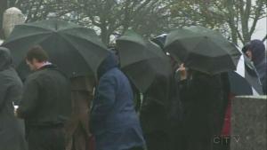 CTV Atlantic: Remembering 150- year- old murders
