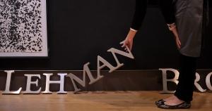 Lehman Brothers play in Paris, France