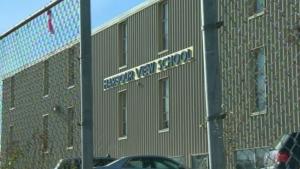 CTV Atlantic: Allegations of teacher's aid assault