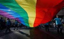 Greek gay rights