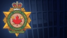 Corrections Canada generic