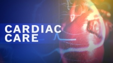 CTV Investigates: Cardiac Care