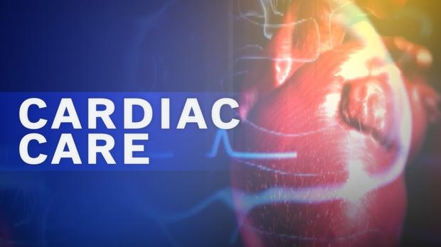 CTV Investigates: Cardiac Care
