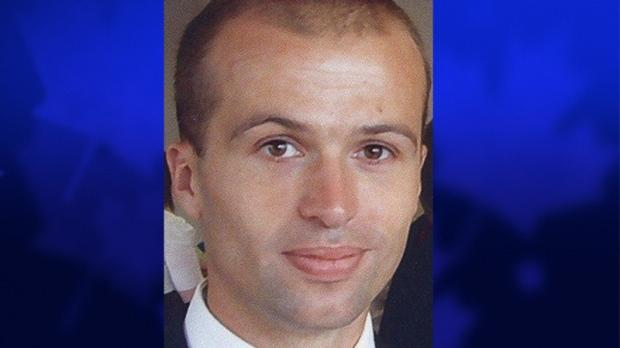 Cops: Spy Gareth Williams found dead in padlocked bag