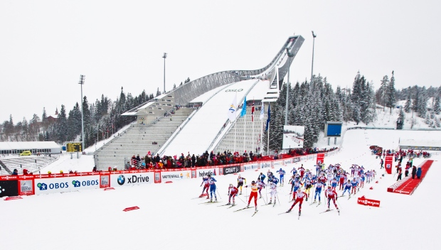 ioc releases list of 6 cities bidding for 2022 winter olympics ctv